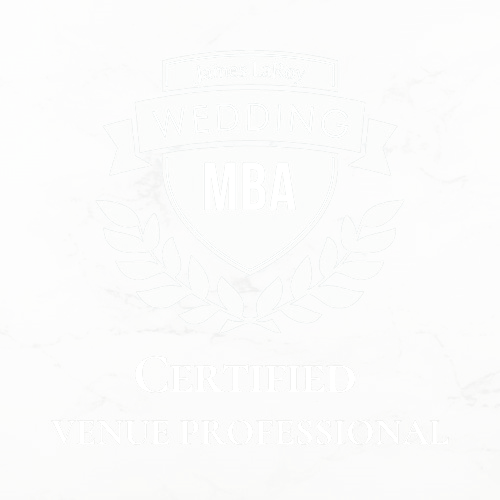 JAME certified venue professional logo